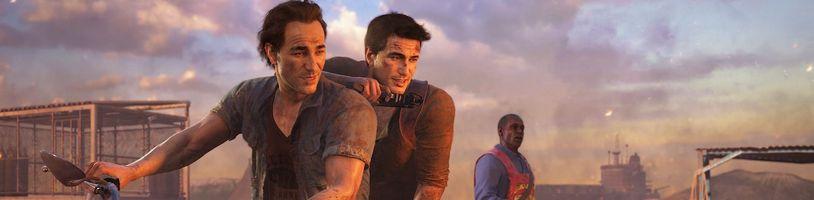 Sony se v budoucnu více zaměří na multiplayerové tituly