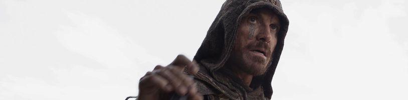 Stručně: Filmový Assassin's Creed, Offspring zahrají ve World of Tanks, The Surge 2 všude v češtině