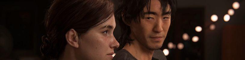 Fanoušci PlayStationu nemají mít strach, Sony neočekává odklad her a PS5 kvůli koronaviru