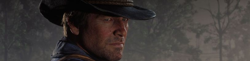 PC verze Red Dead Redemption 2 vyšla s řadou problémů