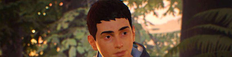 Square Enix příští týden ukáže Life is Strange 3 a oslaví 25 let s Tomb Raider