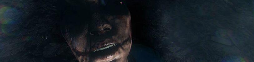 Tahle novodobá mechanika hororové hry vás určitě zaujme!