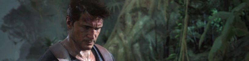 Herní designér Uncharted 4 a The Last of Us se přidává k novému Xbox studiu
