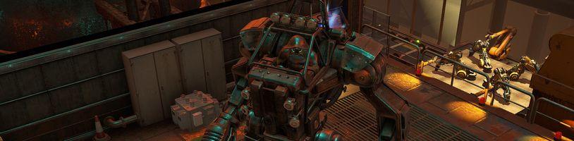 První DLC pro Wasteland 3 dorazí již začátkem června