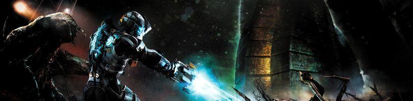Dvouhodinová prezentace PS5 her, Zaklínač 3 odkryl tajemství, nová hra od autora Dead Space, Bloodborne na PC