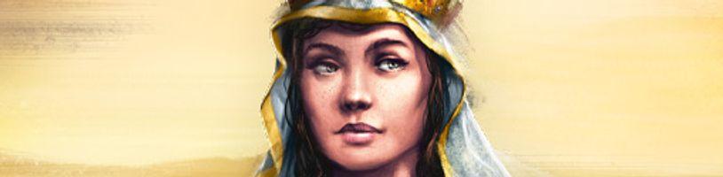 Age of Empires 2: Definitive Edition obohacena o kooperaci