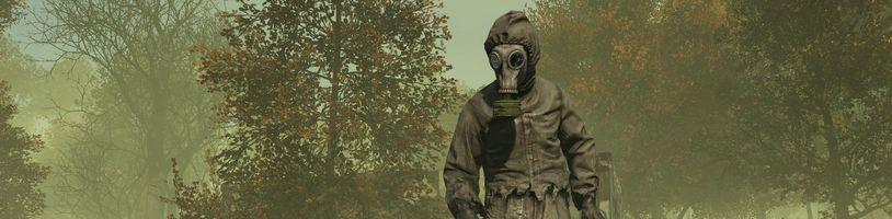 DayZ obohatí kontaminované zóny