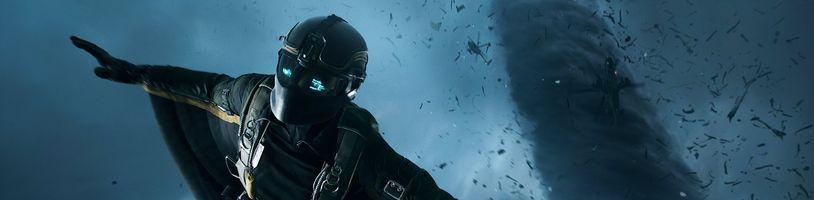 DICE vysvětlují, jak ve střílečce Battlefield 2042 zajistí fair play
