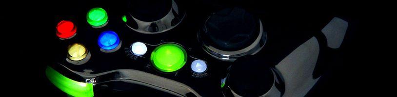 O Xboxu Scarlett se nemluví. Microsoft chce Sony překvapit a drží devkit v uzavřeném kruhu