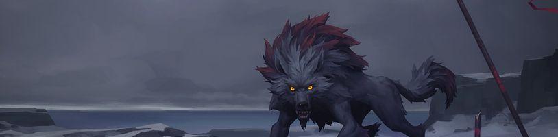 Northgard odplul z předběžného přístupu do plné verze