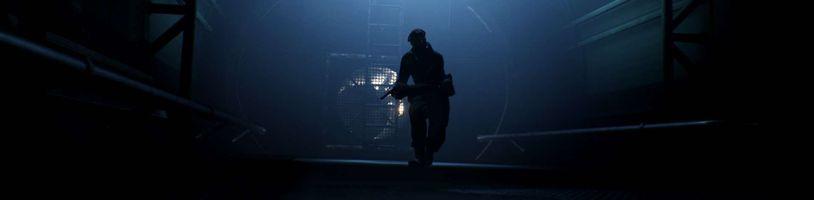I.G.I. Origins je prequelem špionážní stealth akce