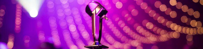 V Golden Joystick Awards uspěly hry Resident Evil 2, Days Gone i Beat Saber