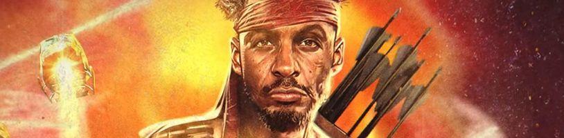 Far Cry 6 přidá bezplatné balíčky Stranger Things, Rambo a Danny Trejo