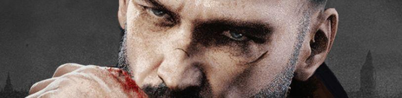 Vampyr bude kompletní hned po vydání, DLC nejsou v plánu