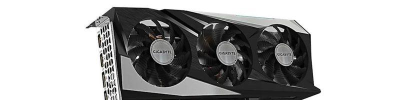 Radeon RX 6600 XT je novou vlajkovou lodí AMD pro 1080p hraní