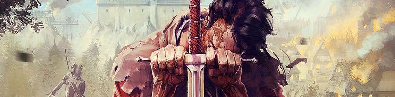 Kingdom Come: Deliverance zdarma, Red Dead Redemption 2 jako SimCity, Crysis na PC bez grafické karty