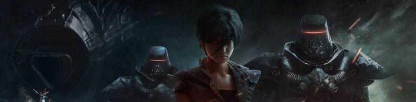 Ubisoft stále hledá vývojáře pro Beyond Good & Evil 2