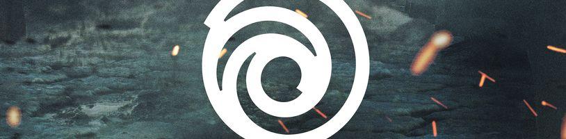 Shrnutí Ubisoft konference E3 2017