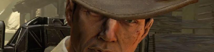 Nové DLC pro The Surge bude mít westernovou tématiku