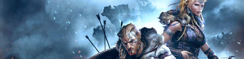 Dubnovým hrám zdarma pro Xbox Live Gold vévodí slovenská diablovka