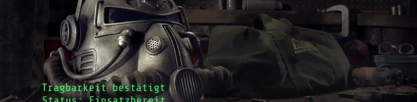 Fallout 76 nebude na Steamu