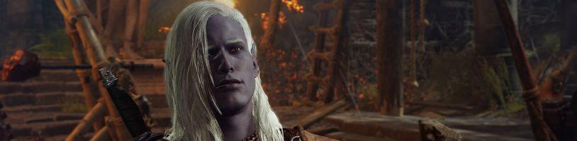 Spuštění Baldur's Gate 3 odloženo kvůli koronaviru
