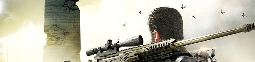 Aktualizováno: Ubisoft zřejmě prořekl otevřenou betu pro The Division 2