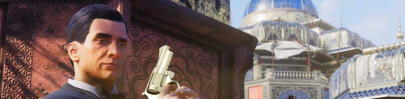 Fallout 76 nebude free-to-play, vzkazuje Bethesda