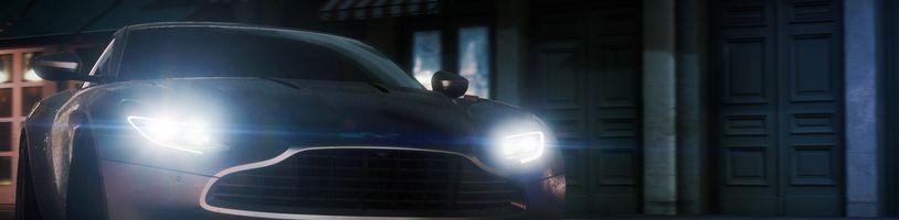 Kvůli odložení filmu vyjde Fast and Furious Crossroads později