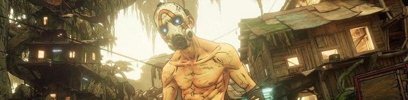 Gearbox svým zaměstnancům zamítl velké bonusy za Borderlands 3