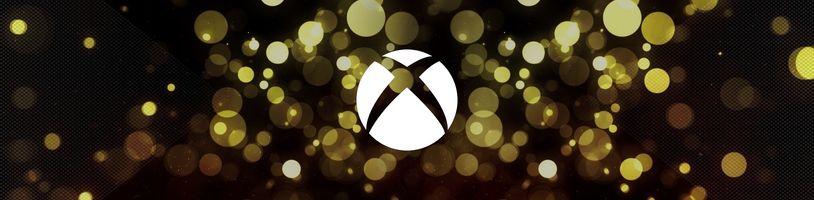 S Games with Gold si tentokrát zahrajeme Portal