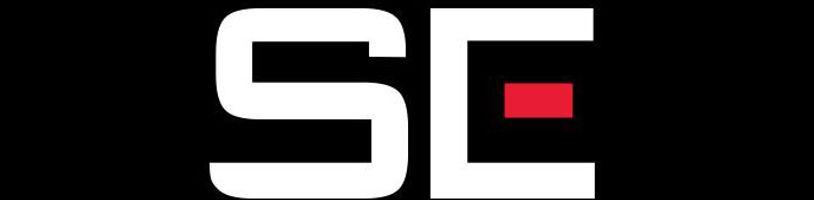 Co můžeme očekávat od Square Enix na letošní E3?