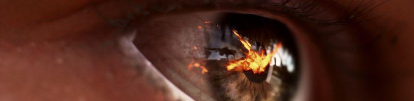 Jak si RTX karty poradily s Ray Tracingem v novém Battlefield V?