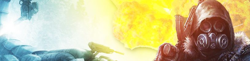 Wasteland 3 je po letech skvělé post-apokalyptické RPG, na které jsme všichni čekali