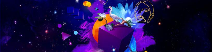Vyzkoušejte si PS4 hru Dreams v demoverzi