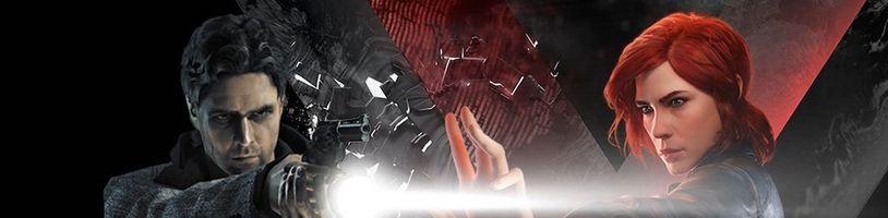 Crash Bandicoot 4, Hitman 3, Alan Wake v Control a další novinky ze State of Play
