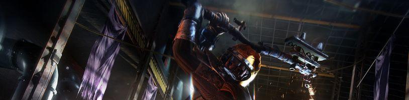 Z Dying Light 2 uvidíme parkour a boj