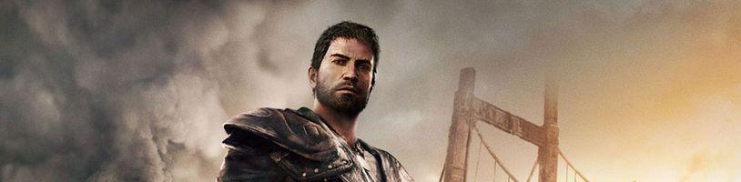 Xbox Series X/S: Z technologie FPS Boost těží dalších 74 her