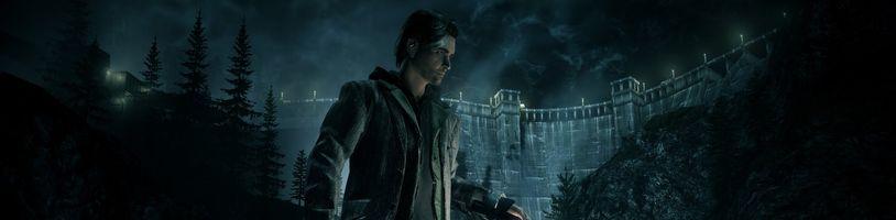 Z Epic Games se stává vydavatel, podepsal smlouvy s Remedy, Playdead a genDESIGN