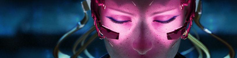 Vydání Cyberpunku 2077 v září není ohroženo. CD Projekt měl rekordní příjmy