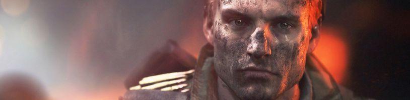Battlefield 6: Ničení mrakodrapů a hra částečně zdarma