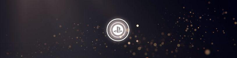 Sony konečně ukázala systém a uživatelské rozhraní PlayStation 5