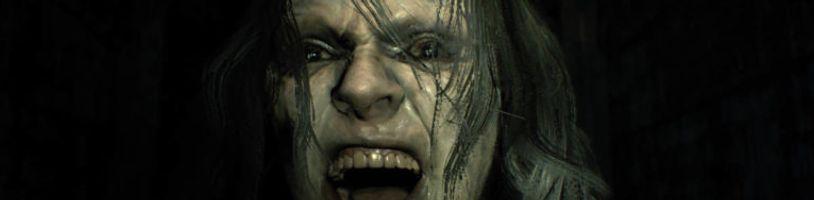 Další úniky tvrdí, že nový Resident Evil přeci jenom má být Resident Evil 8
