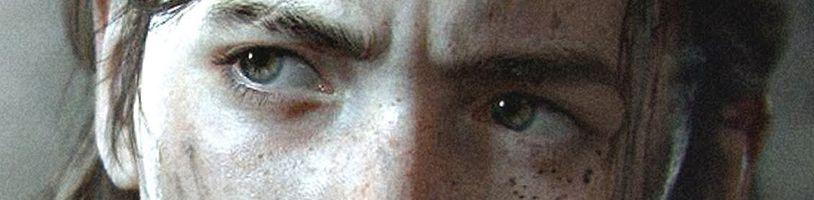 The Last of Us: Part 2 možná přijde hned v několika edicích