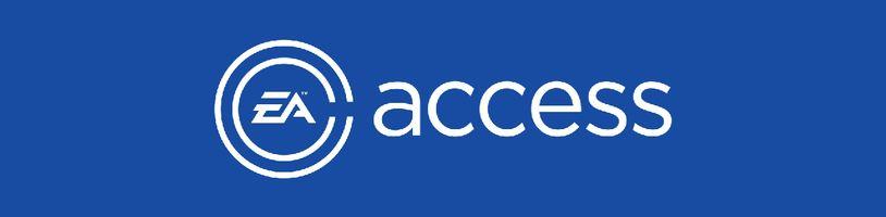 Předplatné EA Access bude brzy dostupné na Steamu. Některé hry ale budou zřejmě chybět