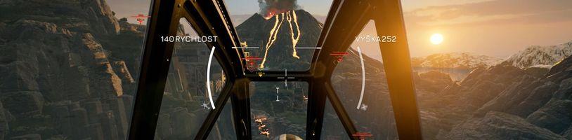 Bojové vrtulníky Comanche nabídnou českou lokalizaci
