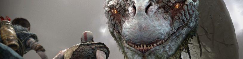 God of War Ragnarok hrou roku, BlizzCon pro všechny