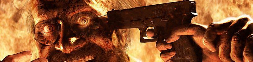 Capcom chystá dva díly Resident Evilu, ale na Dino Crisis nepracuje