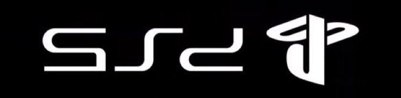Sony vtipkuje o datu PS5, Nioh 2 je hotový, GTA V se stále prodává, projekt od tvůrců Batmana