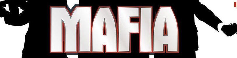 Fanouškovský remaster pro první Mafii je naprosto dokonalý